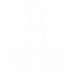 yoga wetrain icono